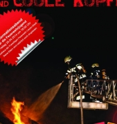 Einladung zum Informationsabend für die Feuerwehrjugend!