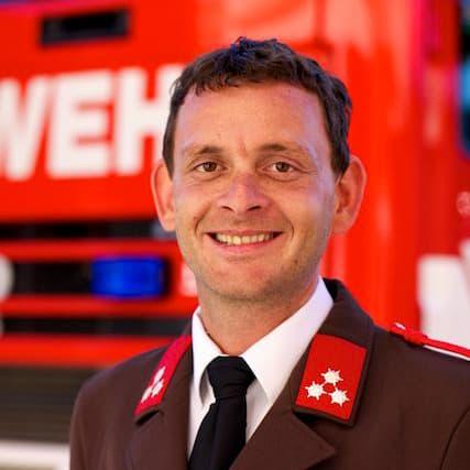 HFM Heinz Florianschitz