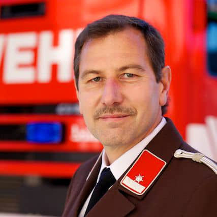 OLM d.V. Richard Zündel