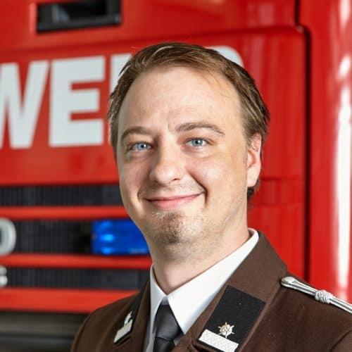 LM d.S. Andreas Gölz