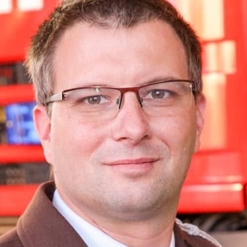 OLM d.S. Rene Rössler