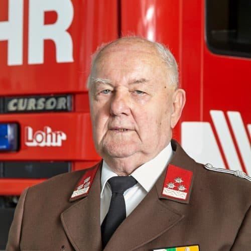 ELM Karl Hollinger
