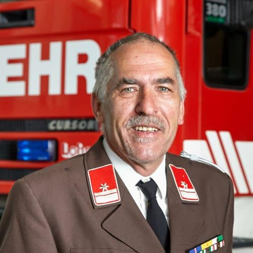 BI Christian Winkler