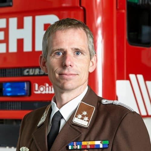 BM d.F. Klaus Schierl