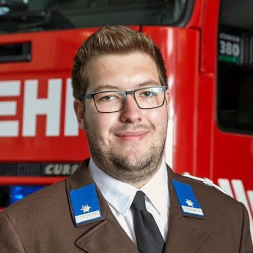 BI d.V. Sebastian Emmer