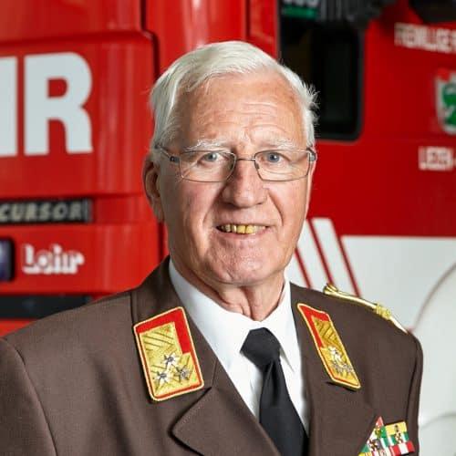ELFR Horst Freiberger